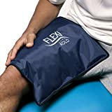 FlexiKold Gel Ice Pack (Standard Large: 10.5' x 14.5') - One (1)...