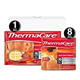 ThermaCare Advanced Neck Pain and Back Pain (L-XL Size) Combo...