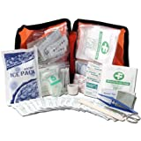 Trademark Home First Aid Essentials, Set of 220 Pieces